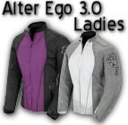 Joe Rocket Alter Ego 3.0 Womens Mesh Motorcycle Jackets