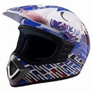 LS2 MX426 Jr Helmets