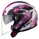 LS2 OF569 Womens Helmets