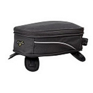 Nelson Rigg Cl1010 Mini Tank Bag Magnetic