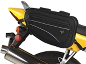 Nelson Rigg CL-900 Mini Saddlebags