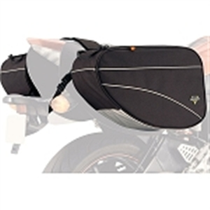 Nelson Rigg CL-905 Sport Tour Saddlebags