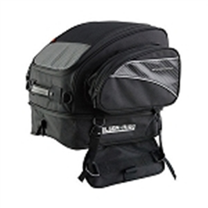 Nelson Rigg Cl1040 Jumbo Tail Pack