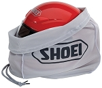 SHOEI Drawstring Bag