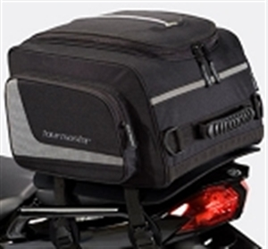 Tourmaster Select Tail Bag