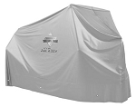 Nelson Rigg Econo Motorcycle Cover