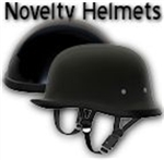 Novelty Helmets