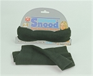Oxford Snood Single