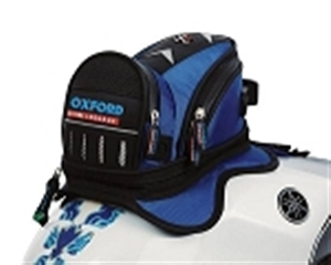 Oxford X2 Mini Tankbag