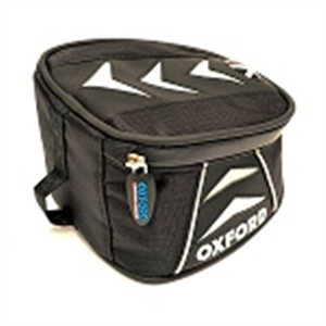 Oxford X1 Tankbag