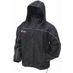 Frogg Toggs Toadz Highway Rain Jackets