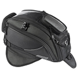 Rapid Transit Recon 19 Mag Tank Bag Black