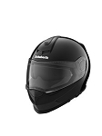 Schuberth S2 Solids