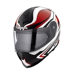Schuberth S2 Graphics