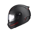 Schuberth SR1 Graphics