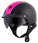 Scorpion EXO-C110 Womens Helmets