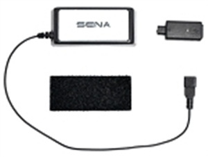 Sena SMH-10R Battery Pack