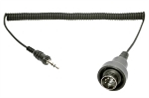 Sena SM-10 DIN Cable for Goldwing