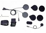 SENA Speaker & Wire Mic kit
