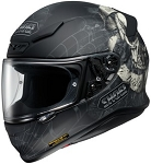 SHOEI RF-1200 Graphics