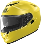 Shoei GT-Air Metallics