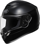 Shoei Qwest Solids