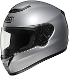 Shoei Qwest Metallics