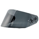 Speed and Strength SS2500 Dual Sport Shield