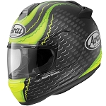 Arai Vector 2 Graphics