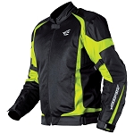AGVSPORT Blast Jacket
