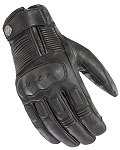 Joe Rocket Briton Glove