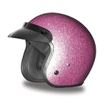Daytona Cruiser Ladies Helmet