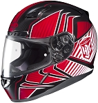 HJC CL-17 Graphics CLOSEOUT