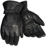 Tourmaster Custom Midweight 2.0 Motorcycle Gloves