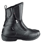 IXS Pacific Boots