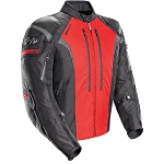 Joe Rocket Atomic 5.0 Motorcycle Jackets