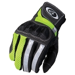 AGVSPORT Mercury Mesh Gloves