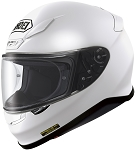Shoei RF-1200 Solids