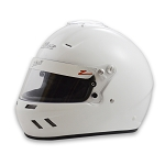 Zamp RZ-58 Full Face Automotive Helmet