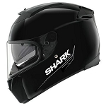 SHARK Speed R Series 2