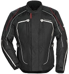 Tourmaster Advanced Women's  Jacket