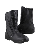 Vega Touring Womens Boots