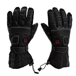 VENTURE 12V HEATED GRAND TOURING GLOVE