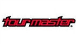 Tourmaster Apparel