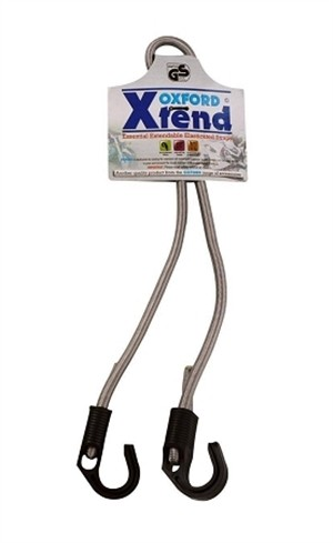 Oxford Bungie Xtend 9Mm-800Mm