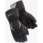 Tourmaster Cold-Tex 2.0 Waterproof Motorcycle Glove