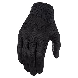 ICON Anthem Women's Gloves