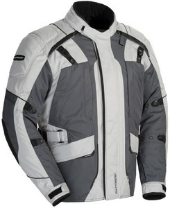 Tourmaster Transition 4 Jacket