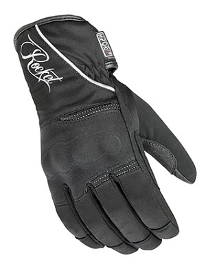 Joe Rocket Ladies Ballistic Ultra Glove