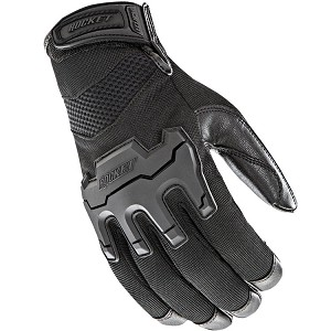 Joe Rocket Eclipse Glove